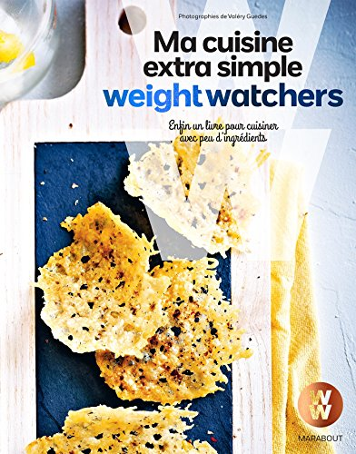 ma-cuisine-extra-simple-weight-watchers