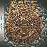 Black In Mind - Remastered 2006