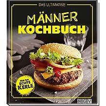 Kochbuch für single männer [PUNIQRANDLINE-(au-dating-names.txt) 50