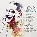 Henri a 100 ans (l'album hommage à Henri Salvador)