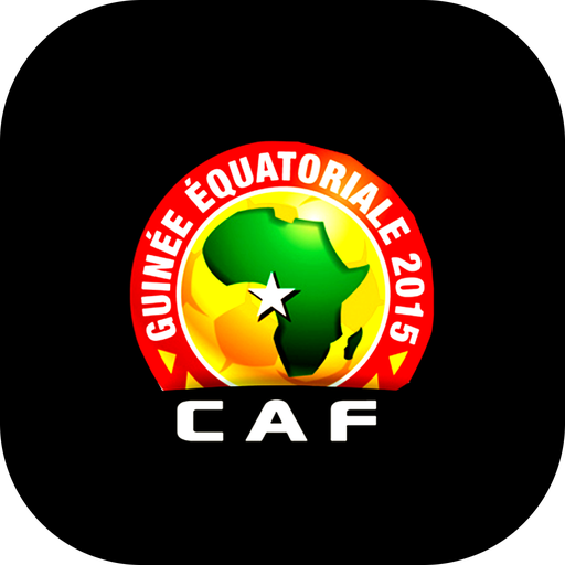 Africa Cup of Nations 2015 Caf ? Cup