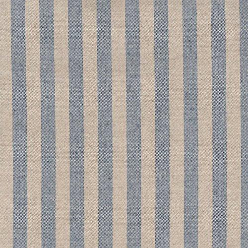 Mantel antimanchas teflon 140x140 ibiza es calo marino