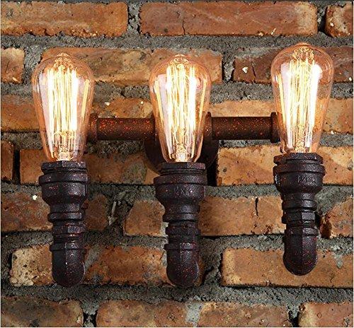 mulang-style-americain-peinture-vintage-iron-pipe-wall-lamp-cafe-bar-restaurant-couloir-chambre-salo