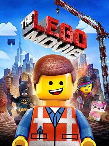 the-lego-movie-dt-ov