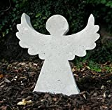 Engel - Giessform - Betongussform - Angel