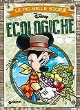 Le più belle storie : Ecologiche