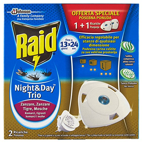 raid-night-day-trio-2-ricariche