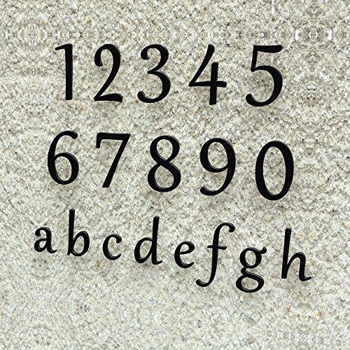 hausnummer-klassisch-0-9-und-a-h-made-in-germany-viele-verschiedene-farben-und-groessen-waehlbar-15-