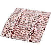 50 Pflaster Rudaderm Universal in verschiedenen Größen Wundpflaster von Nobamed (1,9 cm x 7,6 cm) preisvergleich bei billige-tabletten.eu