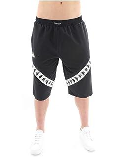 Nike Marsupio da Uomo Rosso in 9A0170 R78: Amazon.it