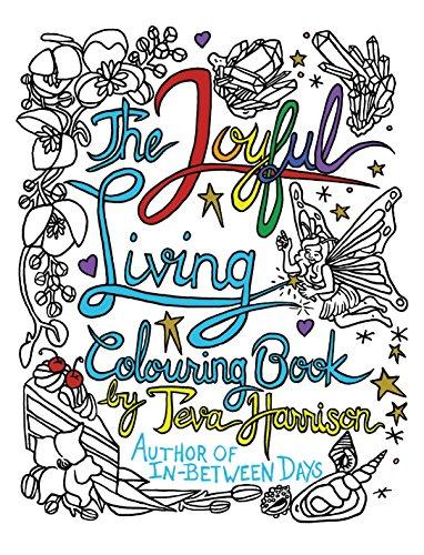 the-joyful-living-colouring-book