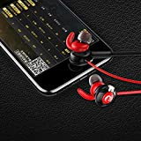 Sony In-oreilles - Best Reviews Guide