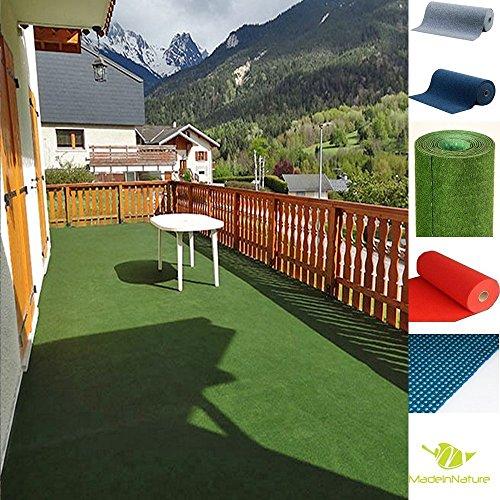 moquette-dexterieur-ou-dinterieur-dimensions-et-couleurs-au-choix-tapis-type-gazon-artificiel-pour-j