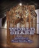 Pascale Marthine Tayou world share installations
