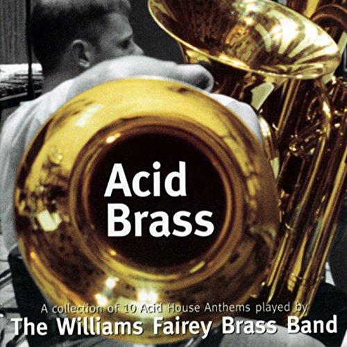 acid-brass
