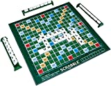 Scrabble CJT11 Travel Game
