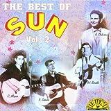 Best of Sun Vol.2
