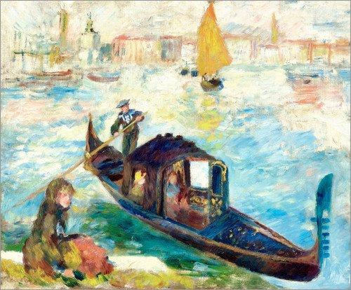 Imagen-Gondola-Venice-Pierre-Auguste-Renoir
