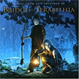 Bridge to Terabithia (Bande Originale du Film) [Import USA]