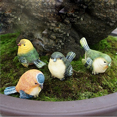 le-camere-sono-arredate-in-un-idilliaco-soggiorno-decorazioni-uccello-di-emulazione-artigianato-mode