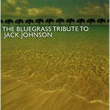 Bluegrass Tribute to Jack John