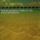 Bluegrass Tribute to Jack John -