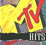 Greatest Hits, Diverse Künstler, 16 Titel