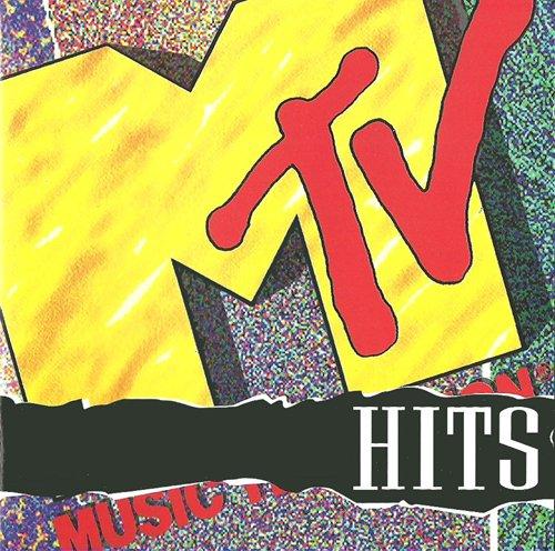 Greatest Hits, Diverse Künstler, 16 Titel Easy Flip Turner