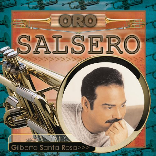 Mal Herido (Album Version)