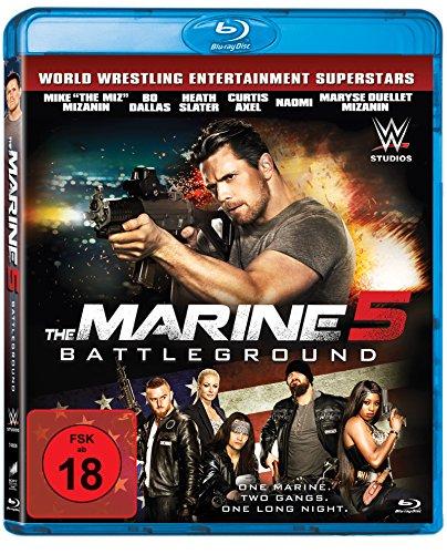 the-marine-5-battleground-blu-ray