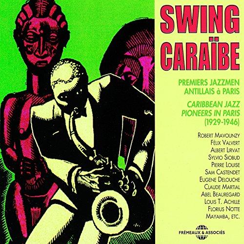 swing-caraibe-1929-1946