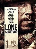 Lone Survivor [dt./OV]