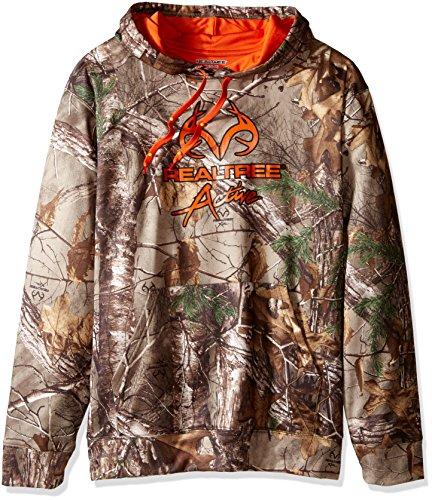 realtree-mens-screened-hoodie-realtree-xtra-xx-large