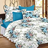 Ahmedabad Cotton Comfort Cotton Single B...