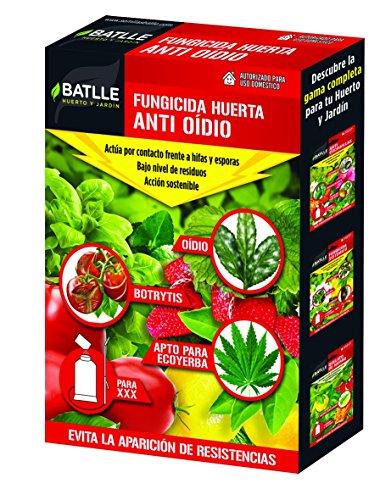 semillas-batlle-730055unid-fungicida-anti-odio-500-gramos