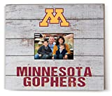 KH Sports Fan Minnesota Golden Gophers (Fernsehserie Team Spirit Lattenrost