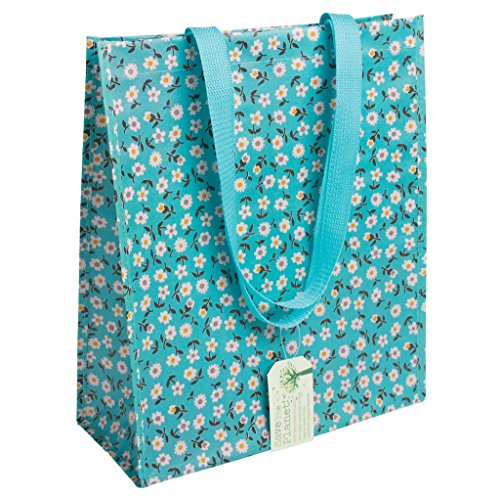 Reusable-Eco-friendly-Shopping-Bags-Choice-Of-Floral-Design