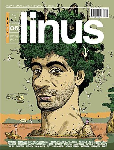 Linus (2018): 6