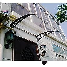 marquise fer forge. Black Bedroom Furniture Sets. Home Design Ideas