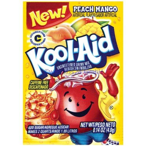 kool-aid-drink-mix-peach-mango-40-g-