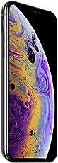 "Apple iPhone XS, 5,8"" Display, 256 GB, 2018, Space Grau"
