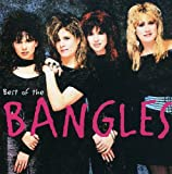 Best of the Bangles -