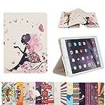 AnNengJing � for iPad Mini1/2/3 PU Le...