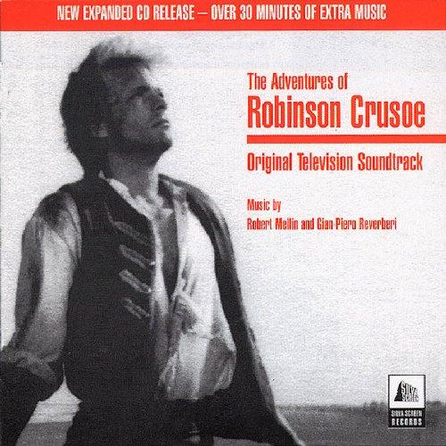 the-adventures-of-robinson-crusoe-tv-soundtrack-soundtrack