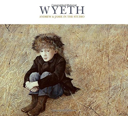 wyeth-andrew-jamie-in-the-studio