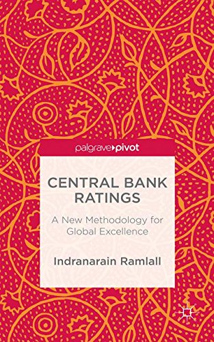 central-bank-ratings-a-new-methodology-for-global-excellence
