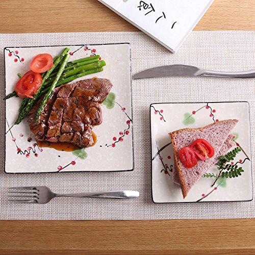 chenxxoo-plaque-plaques-western-steak-plats-continental-un-paquet-comme-figure-pas-de-couteau-et-fou