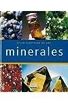 https://libros.plus/atlas-ilustrado-de-los-minerales/