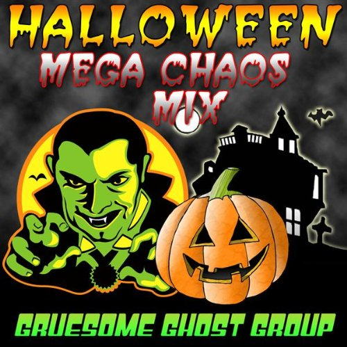 Halloween Chevy Chase Rag - Halloween-chevy Chase