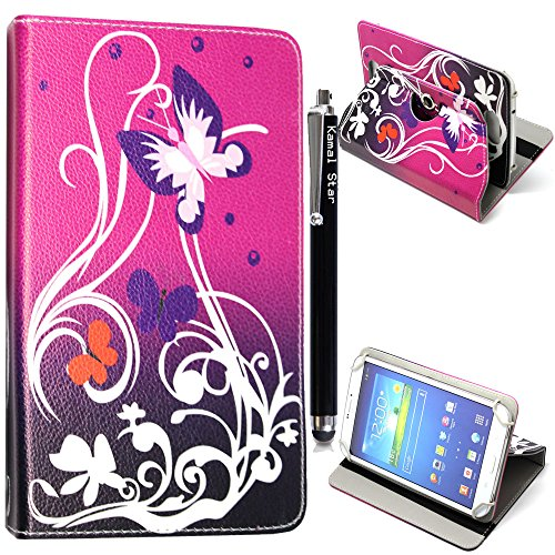 kamal-starr-universal-premium-quality-pu-leather-360-stand-case-cover-fits-all-android-tablets-devic